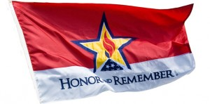 Honor-and-Remember