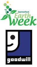 EW_GW-logo