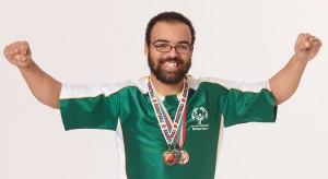Special-Olympics_Ben