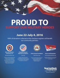 Patriotism_poster_all community partners