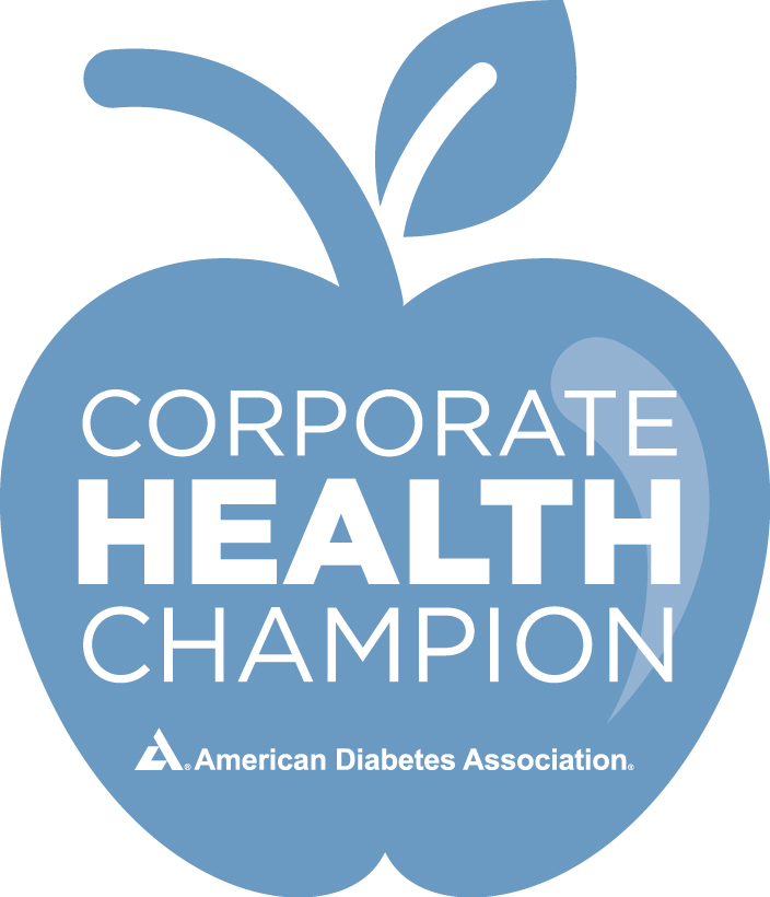ada_corphealthchampion_blue_high