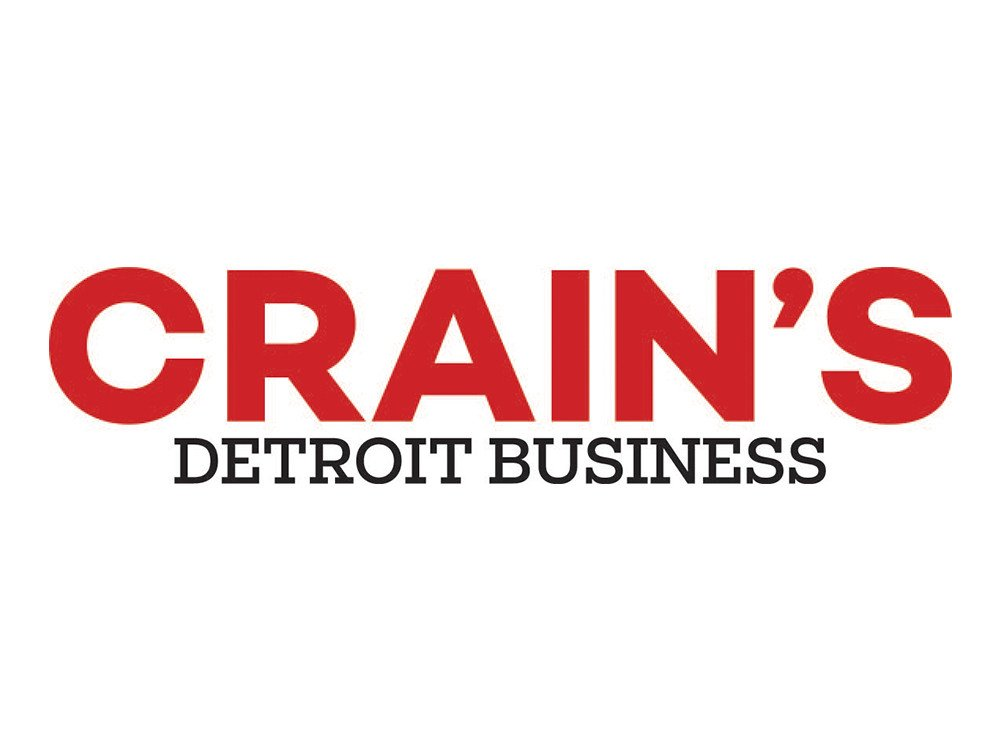 crains_detroit_business_new_blog_post_image_1024x1024