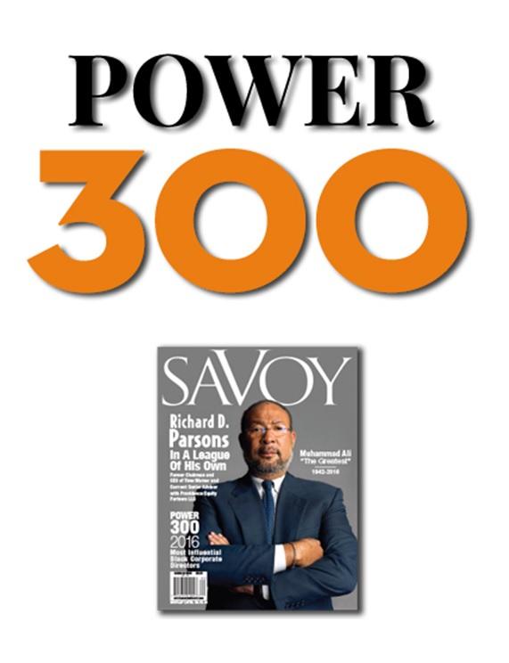power-300