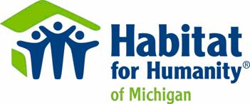 habitat-for-humanity-of-michigan-logo
