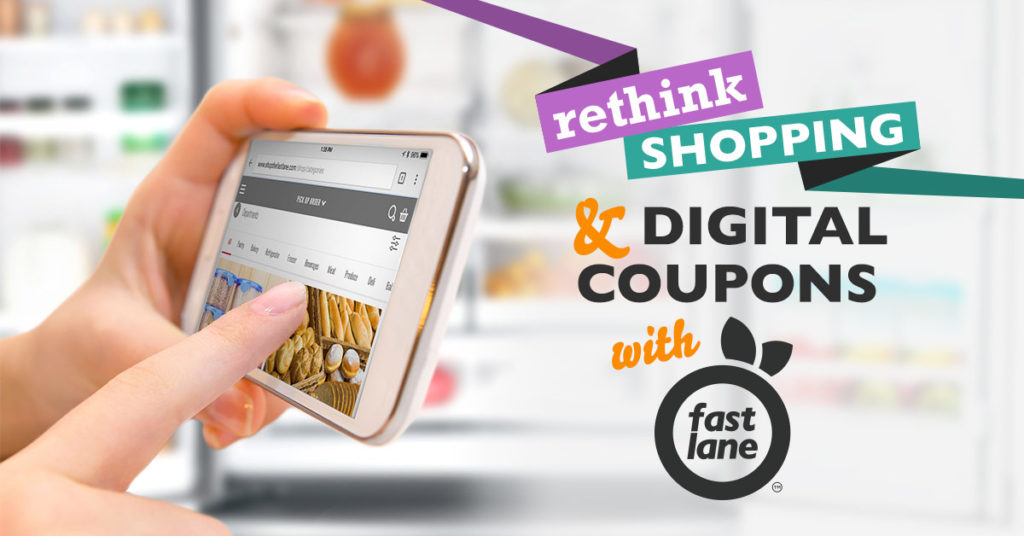 Image result for online store coupons